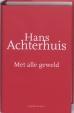 Hans Achterhuis boeken