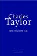 Charles Taylor boeken