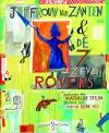 Juffrouw van Zanten en de zeven rovers