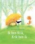 Hanna Kraan boeken