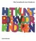 Phaidon Press Limited boeken