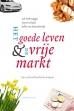 Ad Verbrugge, Govert Buijs, Jelle van Baardewijk boeken