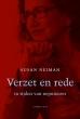 Susan Neiman boeken
