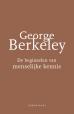George Berkeley boeken