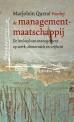 Marjolein Quené boeken