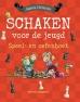 Sabrina Chevannes boeken