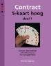 Jacques Barendregt, Ton Schipperheijn boeken