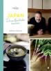 Tienlon Ho, Rebecca Milner, Ippo Nakahara boeken