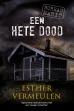 Esther Vermeulen boeken