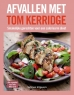 Tom Kerridge boeken