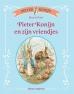 Beatrix Potter boeken