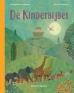 Barbara Bartos-Höppner boeken