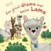 Anna Taube boeken