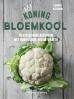 Leanne Kitchen boeken
