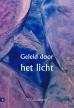 Wil Zuiderwijk boeken