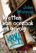 John Warnas boeken