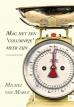 Michel van Marle boeken