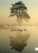 Jack Hage Sr. boeken