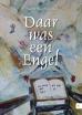 Theo W. van Zuilekom boeken