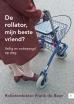 Rollatordokter Frank de Boer boeken