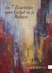 Gerard Korver boeken