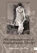 Johanna de Vos boeken
