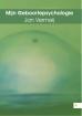Jan Vermeij boeken