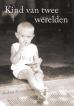 Robert M. van Driel boeken