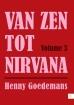 Henny Goedemans boeken