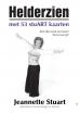 Jeannette Stuart boeken