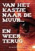 Ira van de Waal-Versteeg boeken