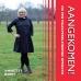 Annette Born boeken