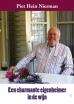 Piet Hein Nierman boeken