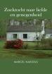Marcel Naegels boeken