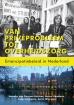Anneke van Doorne-Huiskes, Renée Römkens, Joop Schippers, Antia Wiersma boeken