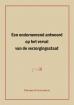 Maurits Falkenreck boeken
