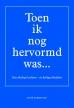 Joop Gerritsen boeken