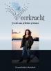 Chantal Snijders Merkelbach boeken