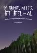 Jos Heylen boeken