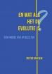 Pieter van Dijk boeken