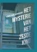 Karel van Laarhoven boeken