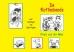 Frans van der Meer boeken
