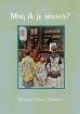 Monique Nelen-Oomkens boeken
