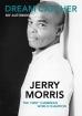 Jerry Morris boeken