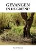 Gerrit Hemmes boeken