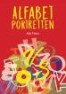Ada Visser boeken