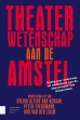 Sylvia Alting van Geusau, Peter Eversmann, Rob van der Zalm boeken