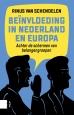 M.P.C.M. van Schendelen boeken