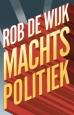 Rob de Wijk boeken