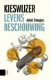 André Droogers boeken